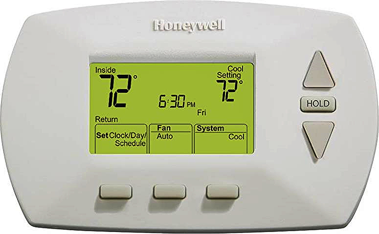 cache_4218879413?t=1468615967 dwayne's electrical and hardware cooling & heating janitrol thermostat hpt 18-60 wiring diagram at aneh.co